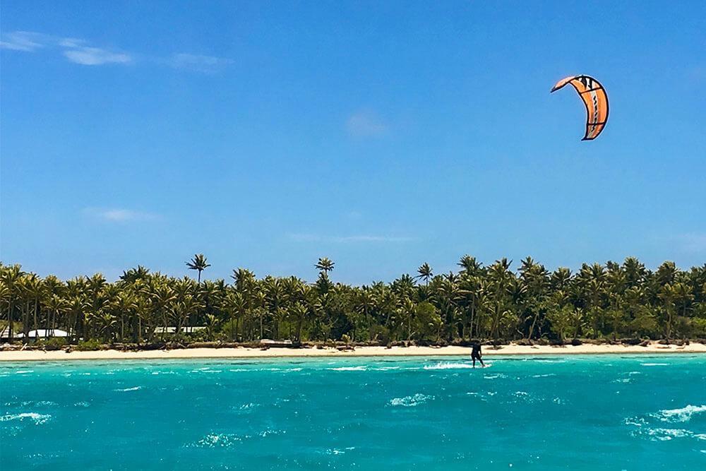 kite-boarding-coconut-beach-resorts
